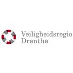 Veiligheidsregio Drenthe