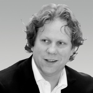 Peter Vlaanderen