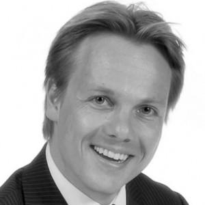 Rick van Rooijen